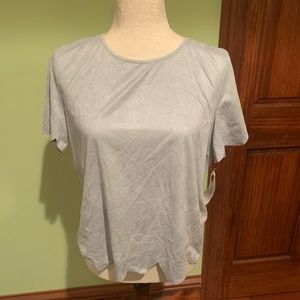 BNWT altard state top